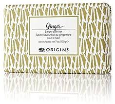 <b>Origins Ginger Savory Bath</b> Bar: Amazon.ca: Beauty