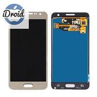 <b>Samsung</b> в категории <b>дисплей</b>, touchscreen для телефонов в Лиде