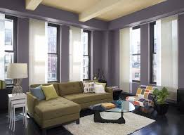 Texture Paints For Living Room Living Room Small Living Room Paint Combination Options