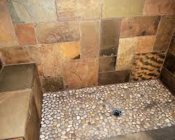 spa bathroom showers: master bath asian green spa shower design pictures remodel decor and ideas
