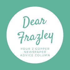 Dear Frazley