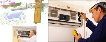 Mimarsinan ,klima, temizliği