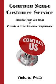 cheap customer service job customer service job deals on get quotations middot common sense customer service improve your job skills provide a great customer experience