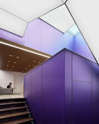 gallery of 2014 aia institute honor awards for interior architectureventure capital office headquarters paul murdoch capital office interiors opening hours