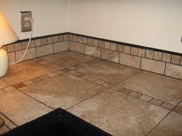tile kitchen countertops totally happen