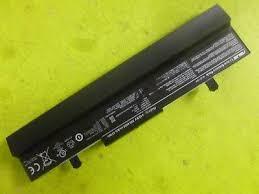 Genuine Battery For Asus Eee PC 1001 <b>1005</b> 1101 <b>AL31</b>-<b>1005</b> ...