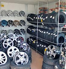<b>К-239</b> - Легковые шины / ШинСити - Магазин шин и дисков в ...