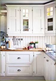 mesmerizing kitchen cabinets refinishing