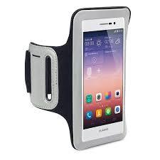 Shocksock Sportowe na ramię do Huawei Ascend P7 (007-083-001 ...