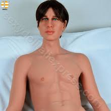 <b>WMDOLL</b> adult 160cm <b>life size</b> silicone gay male sex dolls realistic ...