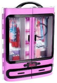 <b>Barbie Шкаф</b> (DMT57) — купить по выгодной цене на Яндекс ...