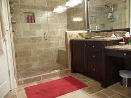 enjoyable small bathroom remodel ideas in varied modern concepts fascinating vanity and granite top beside closed bathroomglamorous glass door design ideas photo gallery