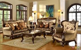 dining room sets formal sunco traditional living room furniture formal living room furniture ebayjpg