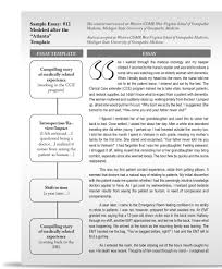 scholarship essay prompt college scholarship essay examples about yourself account analyst college scholarship essay examples about yourself account analyst