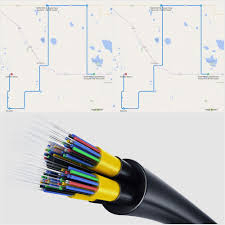 county looking to expand fibre optic network cjxx big country  county looking to expand fibre optic network