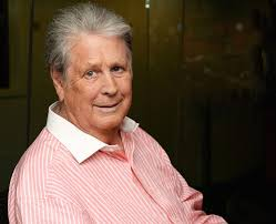 <b>Brian Wilson</b> Talks Mental Illness, Drugs and Beach Boys - Rolling ...