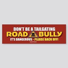 <b>Safety Bumper Stickers</b> - CafePress