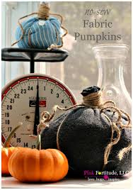 pj 298 an upcycled link partyfunky junk interiors new sew fabric shirt pumpkins by coconutheadsurvivalguide com office apex funky office idea