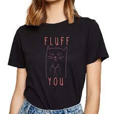 Купите <b>fluff</b> you <b>cat</b> онлайн в приложении AliExpress, бесплатная ...