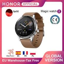 <b>honor watch</b> magic 2