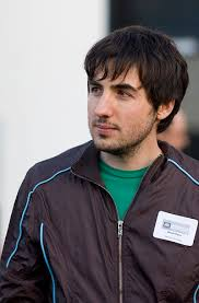 Digg CEO Kevin Rose cut staff by 10% Thursday, the second time the social bookmarking site has reduced staff by that amount in the last two years. - kevin_rose