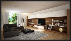 living room design ideas with a marvelous view of beautiful living room ideas interior design to add beauty to your home 13 beautiful living room ideas