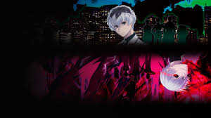 <b>TOKYO GHOUL</b>:re [CALL to EXIST]