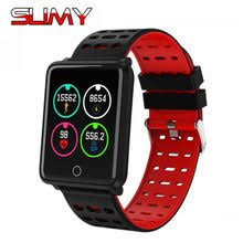 <b>Smart Watch V6</b> reviews – Online shopping and reviews for Smart ...
