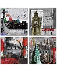 Shop Amazon.com | <b>Paintings</b>