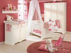 41 charming baby nursery furniture sets and design ideas for girls and boys by paidi 41 charming baby nursery furniture sets and design ideas for girls and baby girls bedroom furniture