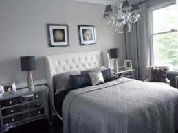 Mirrored Furniture Bedroom Sets Mirrored Bedroom Furniture Sets Uk Best Bedroom Ideas 2017