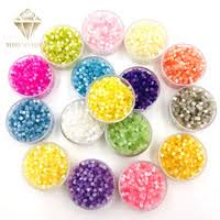 beads - Shop Cheap beads from China beads Suppliers at Miss ...