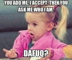 MEME-Sometimes-on-Facebook.jpg via Relatably.com