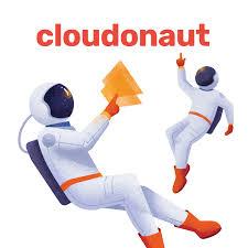 cloudonaut