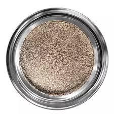 <b>MAC</b> Cosmetics 'Versicolour Varnish' Cream Lip Stain 8.5ml ...