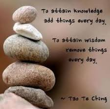 Tao te Ching on Pinterest | Laos, Lao Tzu Quotes and Tao