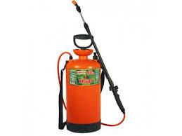 Купить <b>опрыскиватель Жук ОП-207</b> 10л, оранжевый по цене от 0 ...