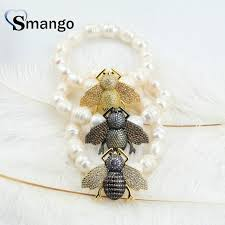 Smango Official Store - Small Orders Online Store, Hot Selling and ...