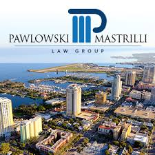 Tampa Personal Injury & Car Accident Lawyer
