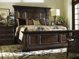 colored bedroom furniture sets tommy: tommy bahama bedroom furniture sets  wonderful looking