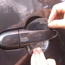 <b>Защитная пленка приборной</b> панели автомобиля купить дешево ...