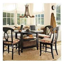 barn kitchen table shayne kitchen table pottery barn ee shayne kitchen table pottery barn
