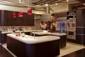 modern kitchen setup: inspiring kitchen designs images inspiring kitchen designs images inspiring kitchen designs images