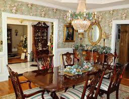Formal Dining Rooms Elegant Decorating Dining Room Table Centerpiece Decorating Ideas Home Interior Design