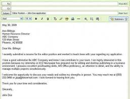 to receive incoming resumes by email imhoff custom services how to write email to send resume