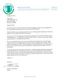 thank you letter award thank you letter  thank