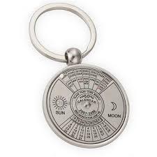 Creative Personality High Quality Metal Chinese English <b>Compass</b> ...