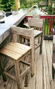1000 ideas about wood pallet bar on pinterest pallet bar pallets and pallet ideas buy pallet furniture 4