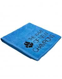 Купить спортивное <b>полотенце</b> из микрофибры для бассейна и ...