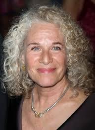 Carol King....I love you! - Carole%2BKing%2BCarol%2BKing